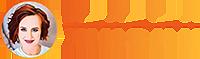 Лого НитиЖизни